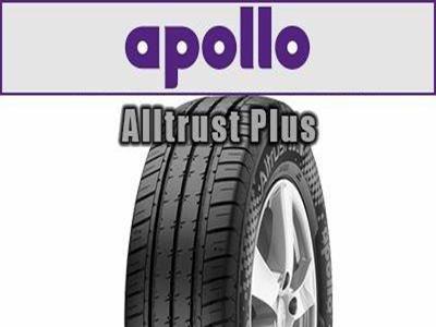 Apollo - Altrust