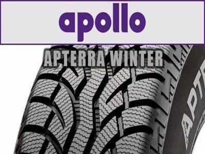 Apollo - Apterra Winter
