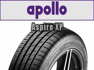 Apollo - Aspire XP