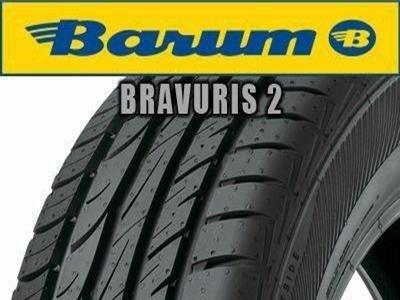 Barum - Bravuris 2