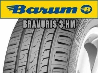 Barum - Bravuris 3 HM