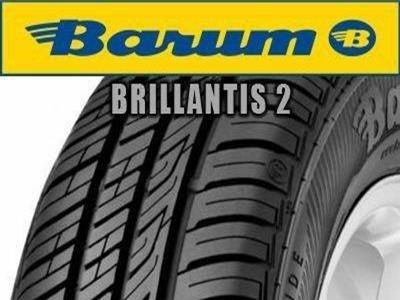 Barum - Brillantis 2 DOT2013