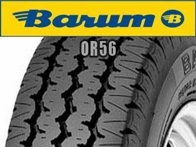 Barum - OR56 Cargo
