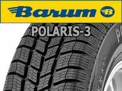 Barum - Polaris 3