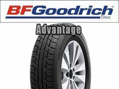 Bf goodrich - ADVANTAGE