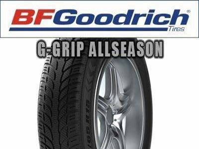 Bf goodrich - G-GRIP ALL SEASON