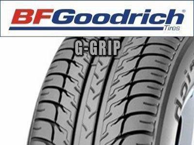 Bf goodrich - G-GRIP
