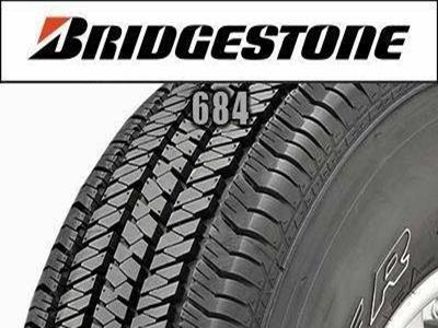 Bridgestone - 684