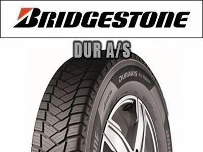 Bridgestone - DUR A/S