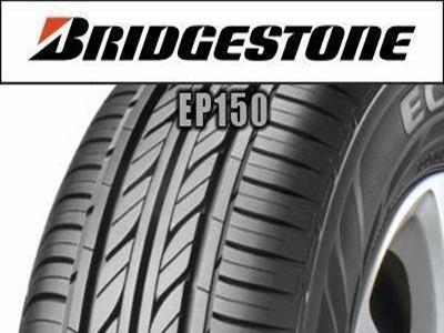 Bridgestone - EP150