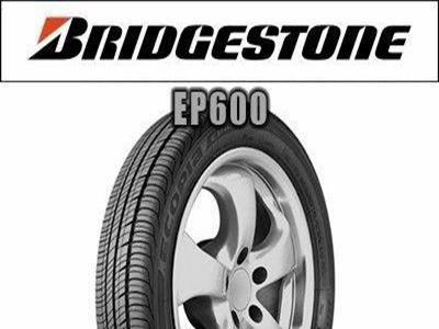 Bridgestone - EP600