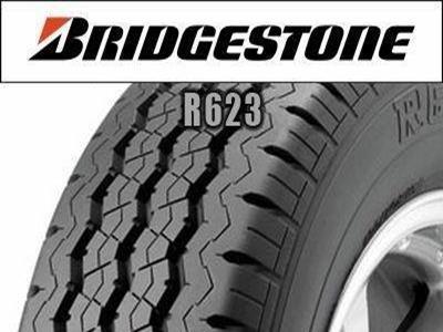 Bridgestone - R623