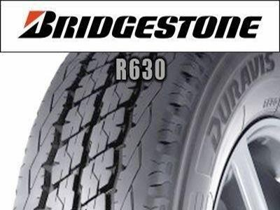Bridgestone - R630