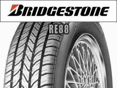 Bridgestone - RE88