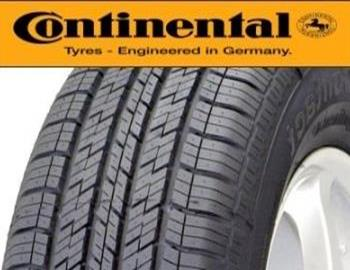Continental - Conti4x4Contact