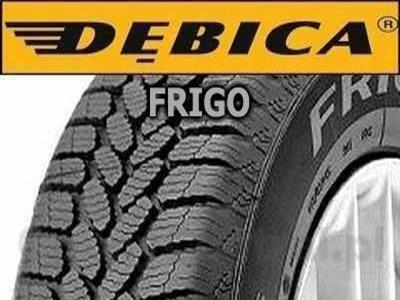 DEBICA Frigo 2