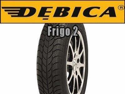 Debica - Frigo HP2