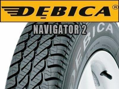 Debica - NAVIGATOR 2