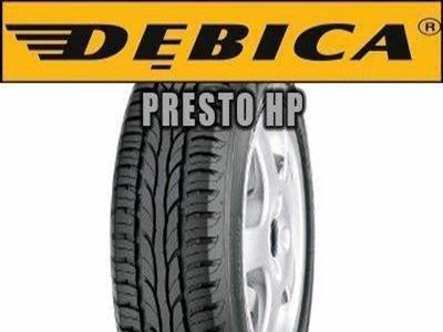 Debica - PRESTO HP
