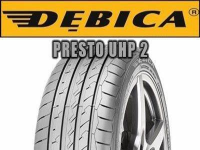 Debica - PRESTO UHP 2