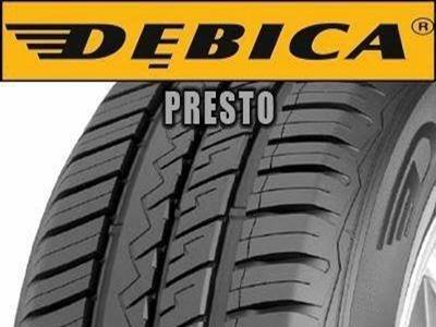 Debica - PRESTO
