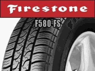 Firestone - FH700FS