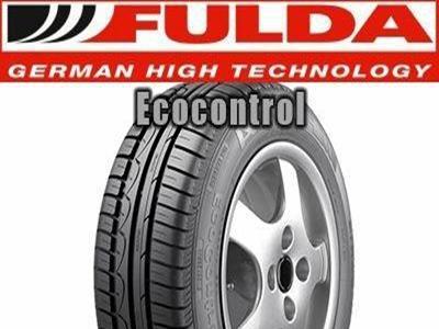 Fulda - ECOCONTROL DOT5016