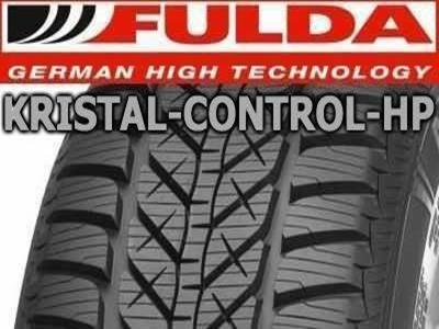 Fulda - Kristal Control HP