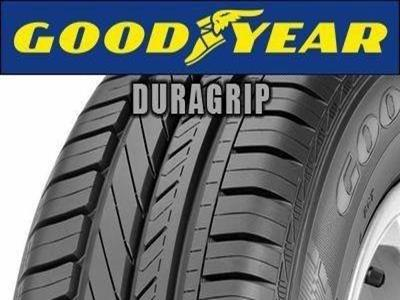 Goodyear - DURAGRIP