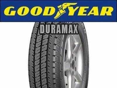 Goodyear - DURAMAX GEN-2
