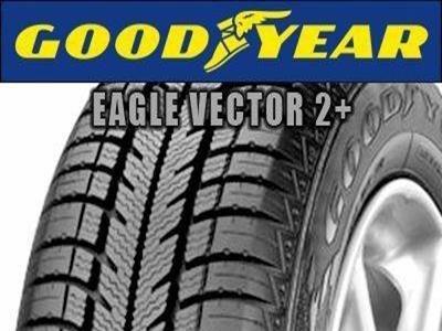 Goodyear - EAGLE VECTOR EV-2 +