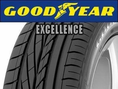 Goodyear - EXCELLENCE