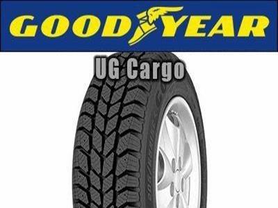 Goodyear - UG Cargo