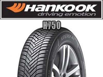 Hankook - H750