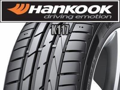 Hankook - K117B