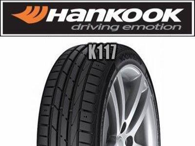 Hankook - K117C