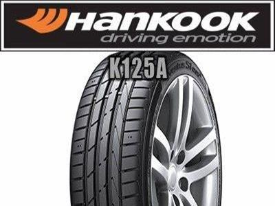 Hankook - K125A
