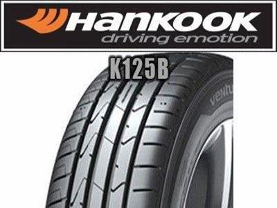 Hankook - K125B