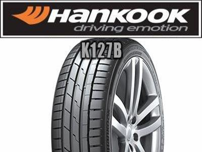 HANKOOK K127B