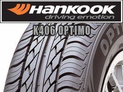 Hankook - K406