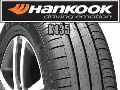 HANKOOK K435