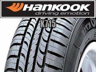 HANKOOK K715