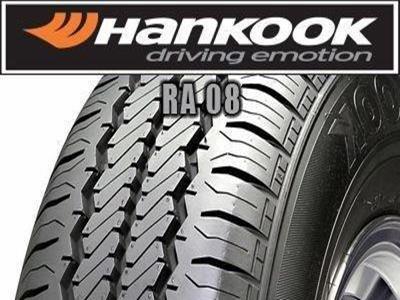 HANKOOK RA08