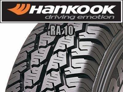 Hankook - RA10