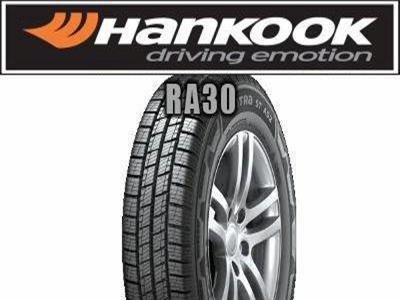 Hankook - RA30