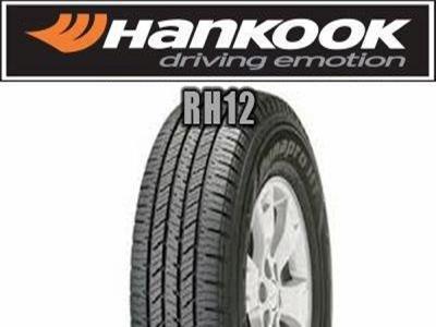 Hankook - RH12