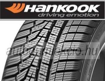 Hankook - W320 DOT3716