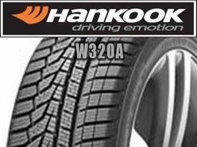 Hankook - W320A