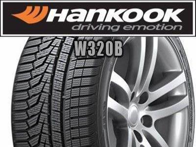 Hankook - W320B