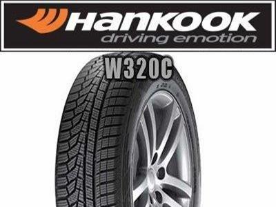Hankook - W320C